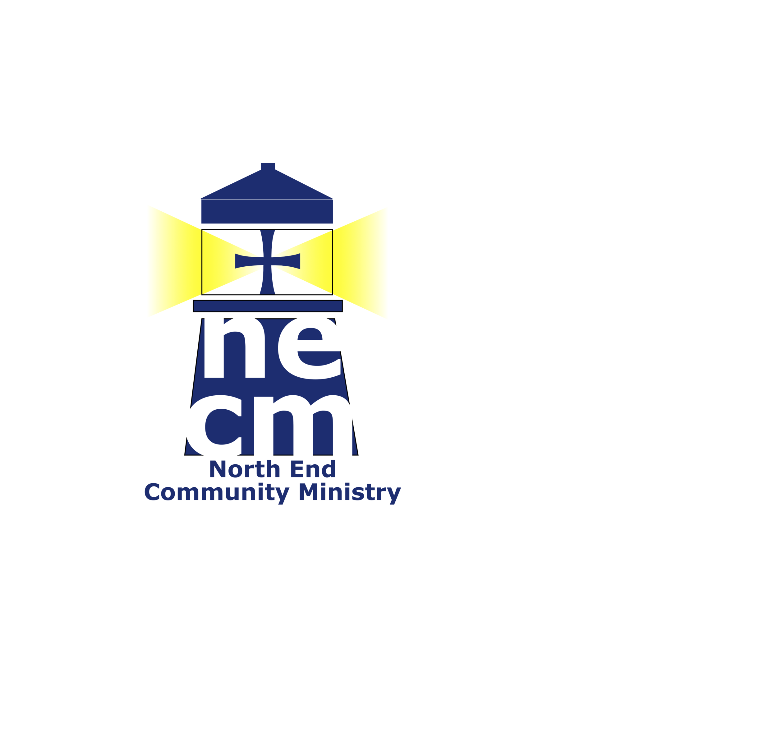 NECM logo paths bluyel.ai.png