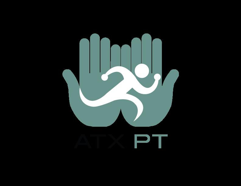 ATX_PT-LOGO-FINAL.png