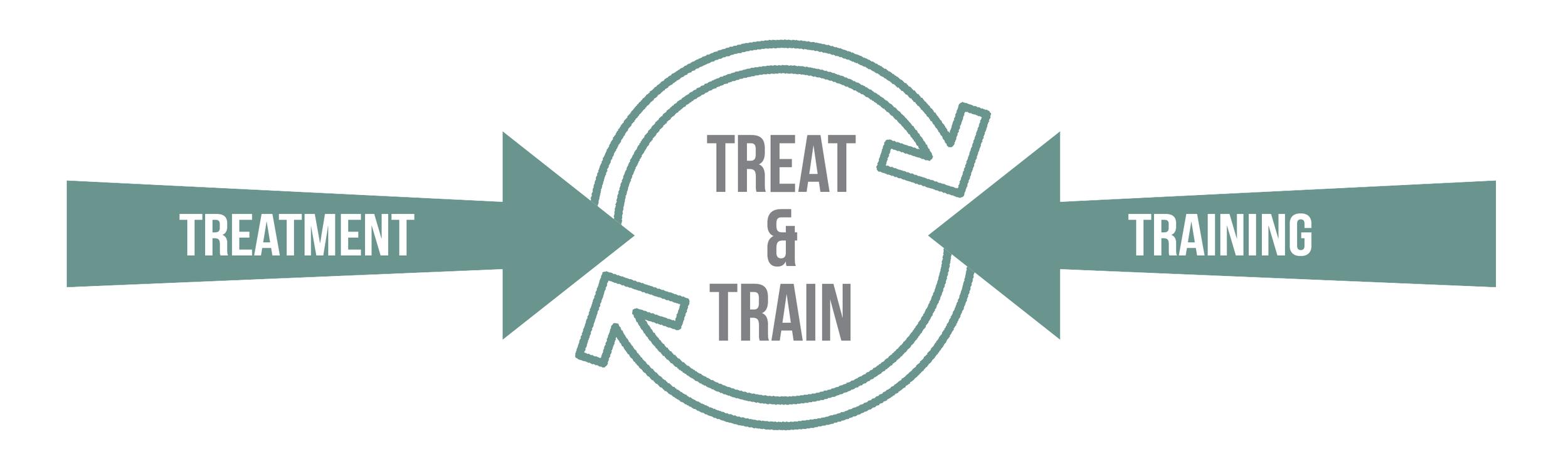 Treat + Train-01-01.png