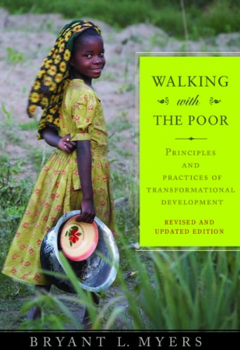 WALKING WITH THE POOR.jpg