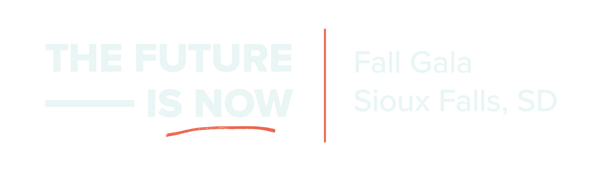 The Future is Now Logo_SD Horizontal - Dark.png