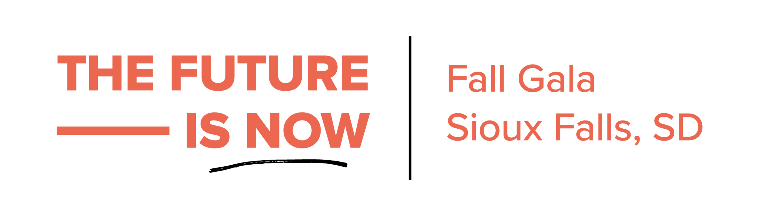 The Future is Now Logo_SD Horizontal - 4C.png