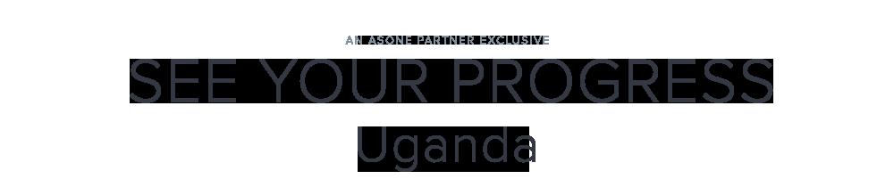 AsOne Uganda