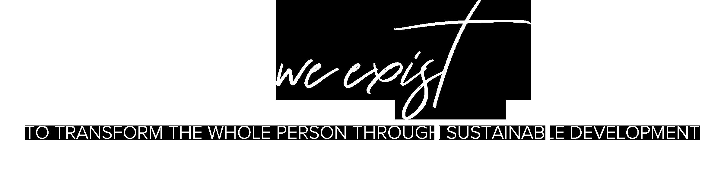 WEEXIST.png