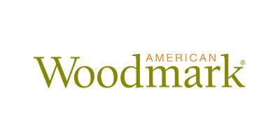 American Woodmark Cabinets in Los Angeles, CA