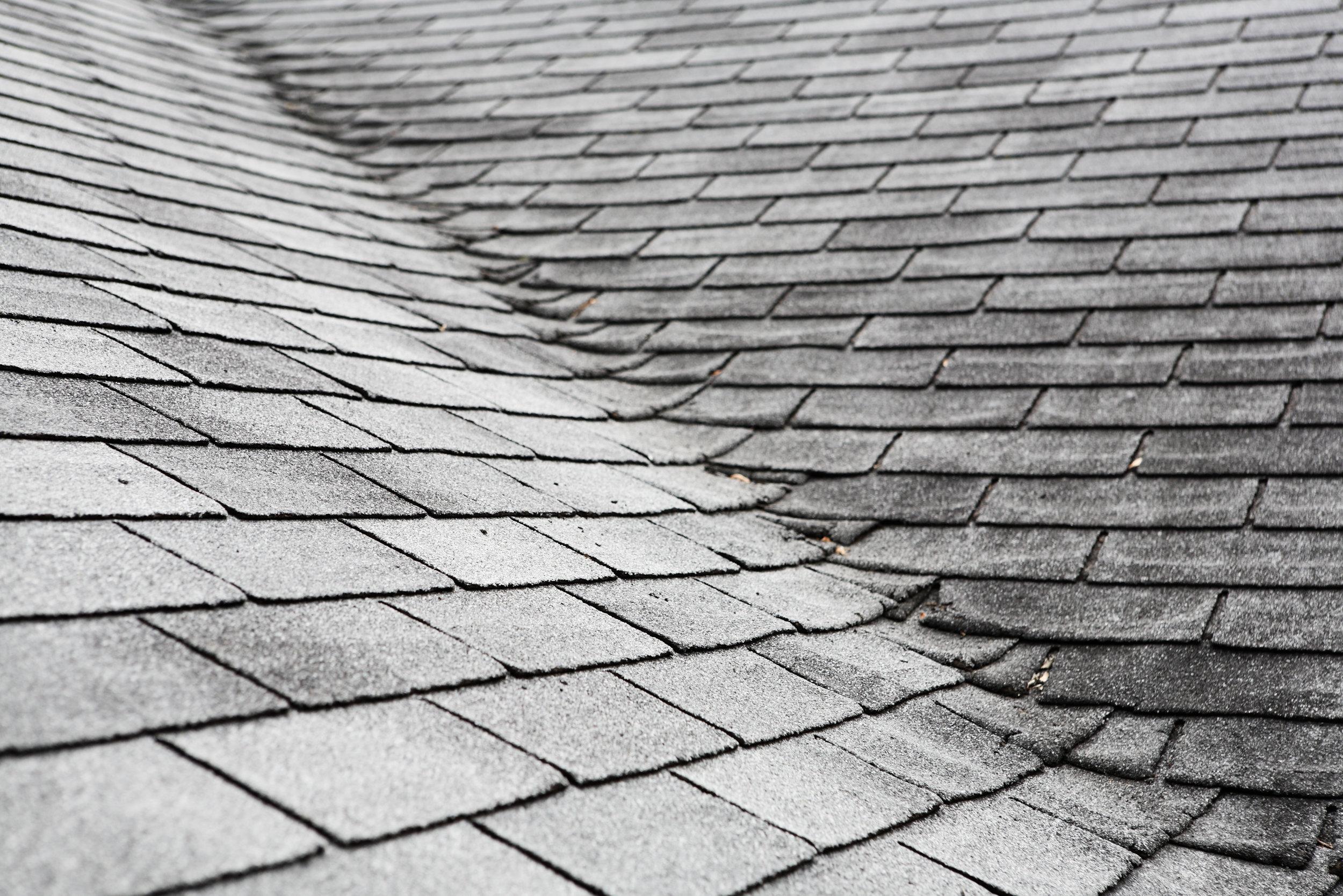 Roofers Studio, CA