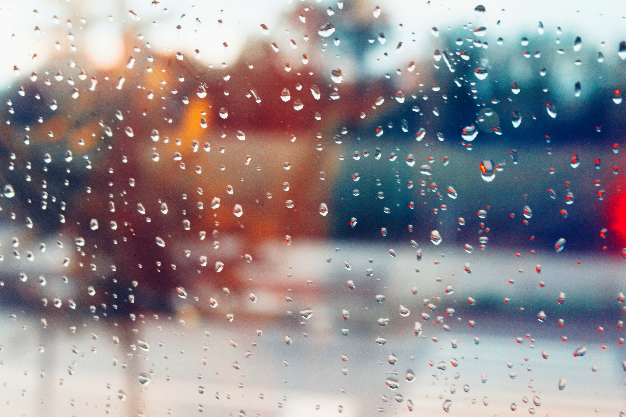 moist-window.jpg