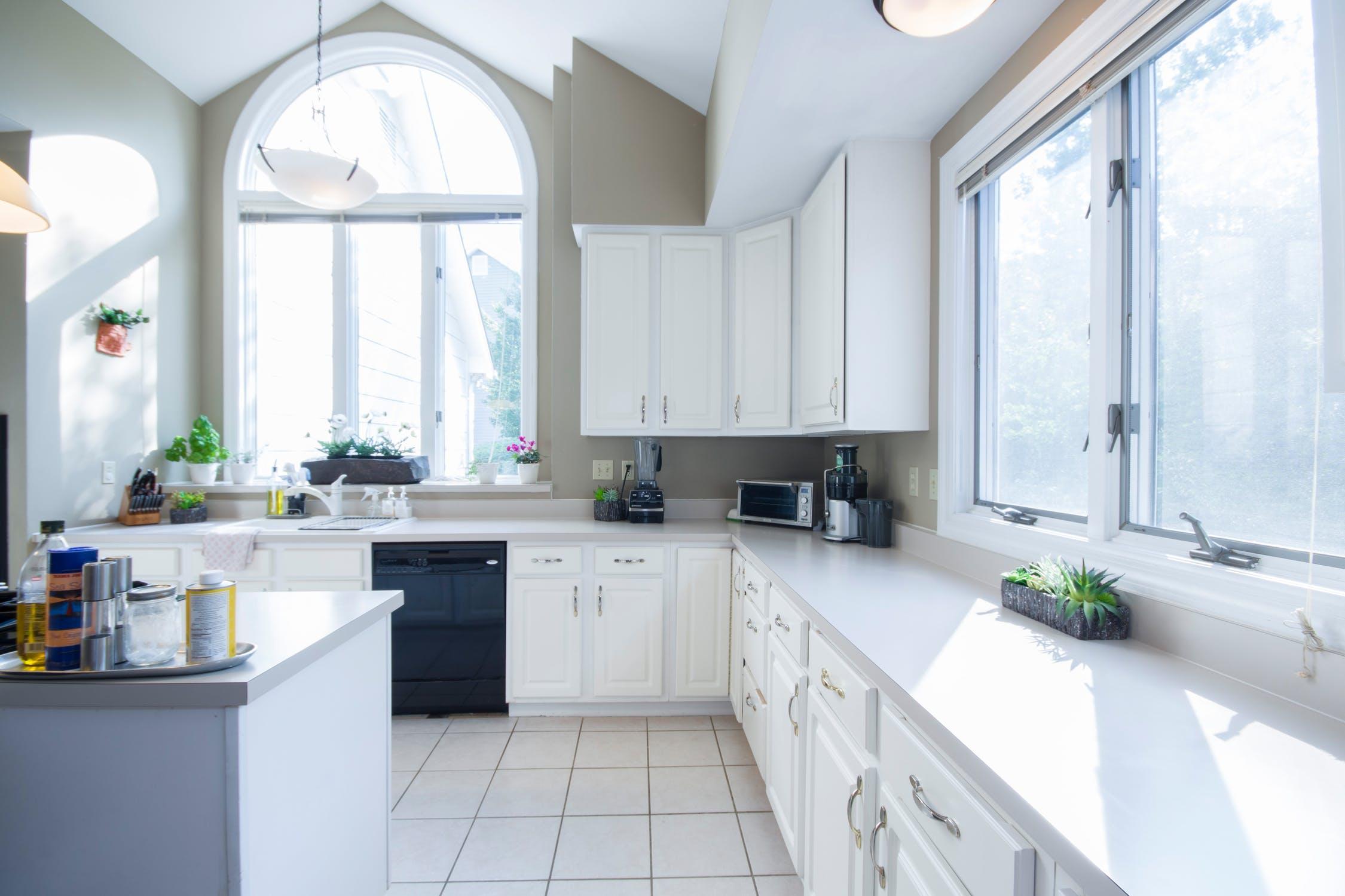 Kitchen repair Long Beach