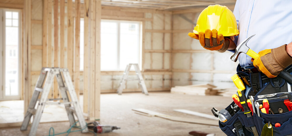 Remodeling Contractor In Woodland Hills, Ca