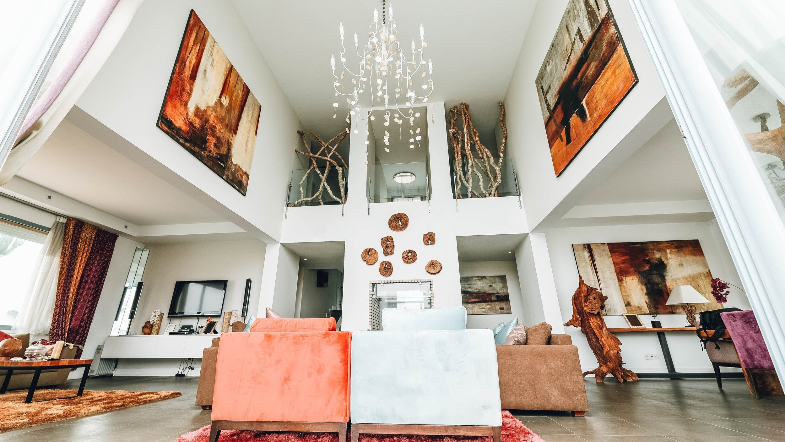 Home Remodeling Designs In Hollywood, CA