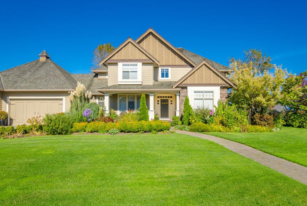 Landscape Contractor Torrance, CA
