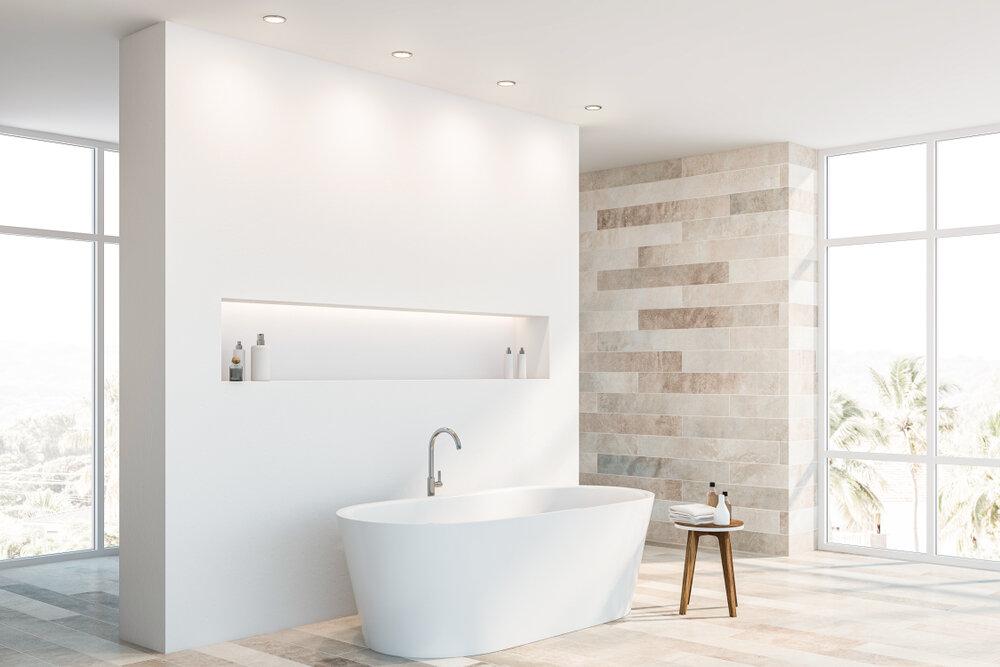 Bathroom Ideas Torrance, CA