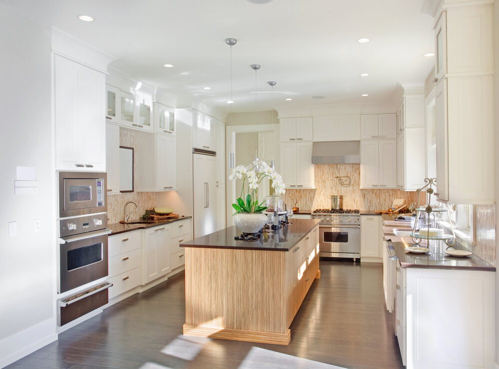 Kitchen Ideas Torrance, CA