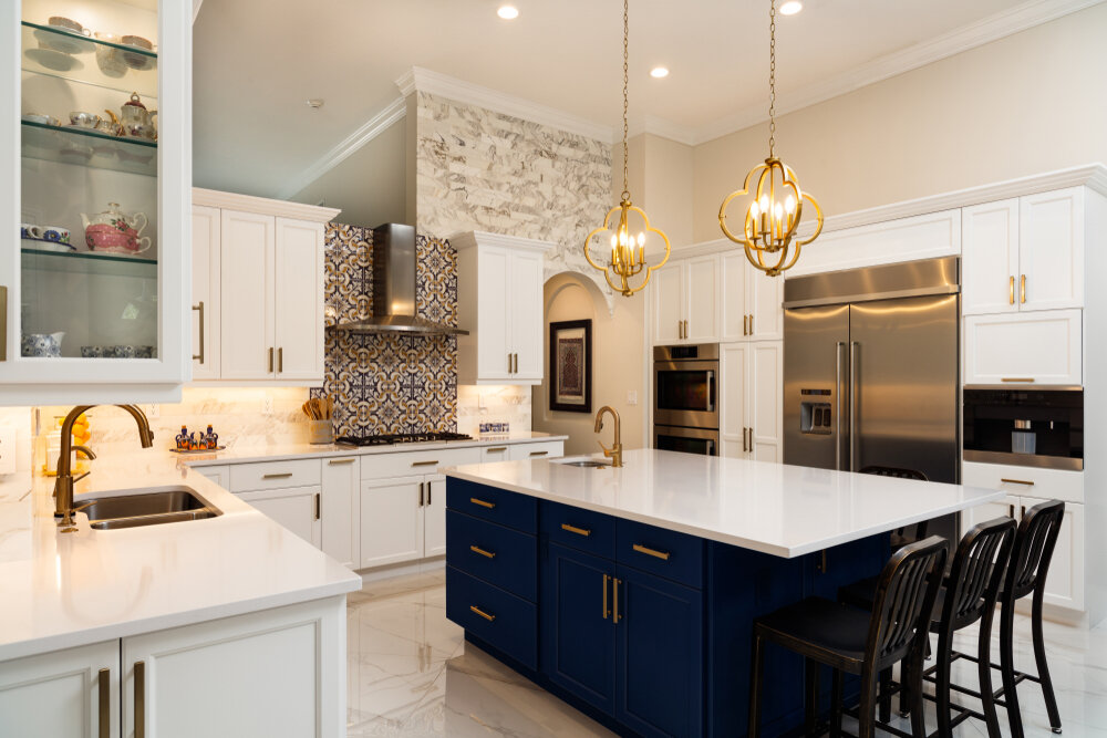 Kitchen Remodeling Contractors Simi Valley Ca Novel Remodeling