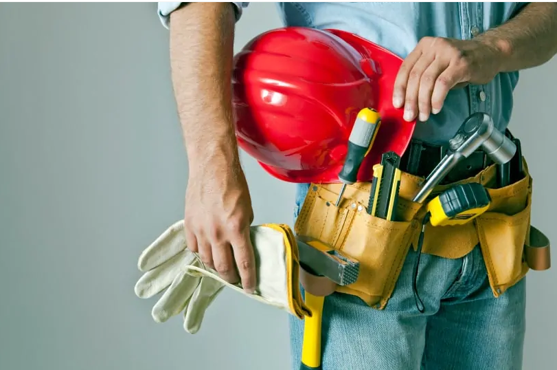 Common DIY Remodeling Mistakes and How to Avoid Them
