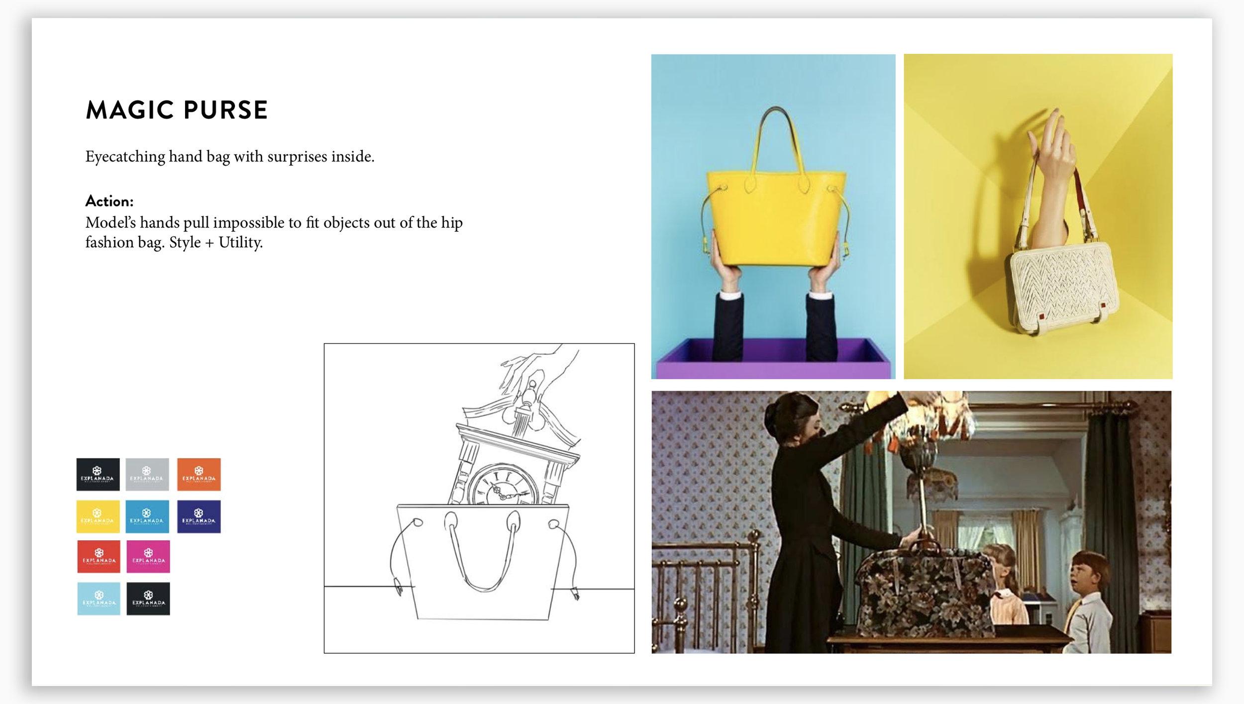 purse_concept.jpg