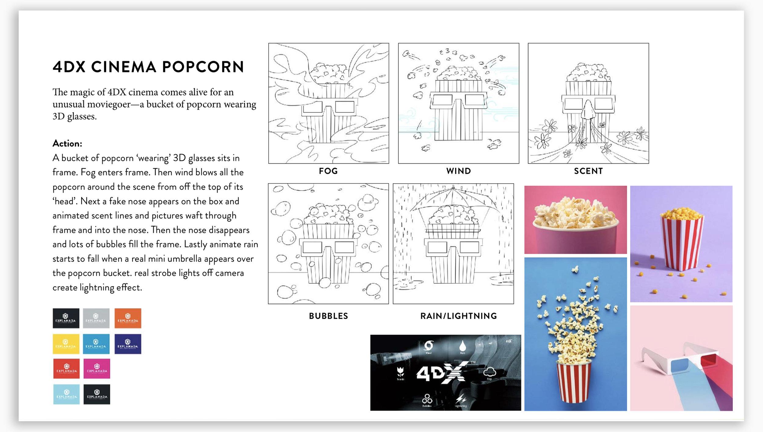 popcorn_concept.jpg