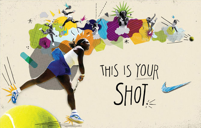 NIKE_your_shot_dorsey_14.jpg