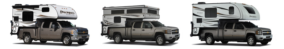BACKPACK EDITION TRUCK CAMPERS.jpg