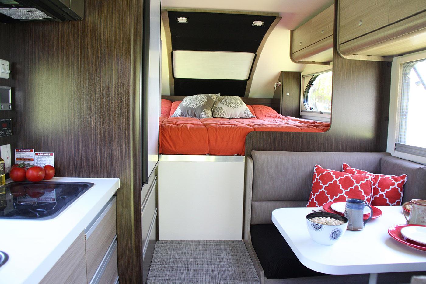 Cirrus-Truck-Camper-Interior_711a2abb.jpg