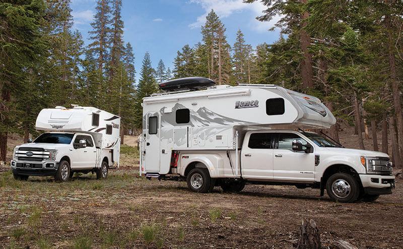 truck-campers-lance-rv-2019.jpg