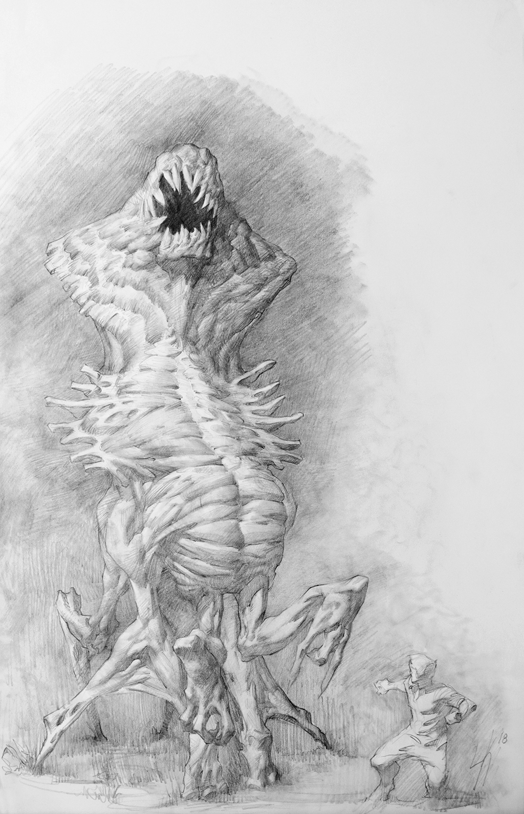 Graphite_CreatureStudies_Imagination_001_POSTED.jpg