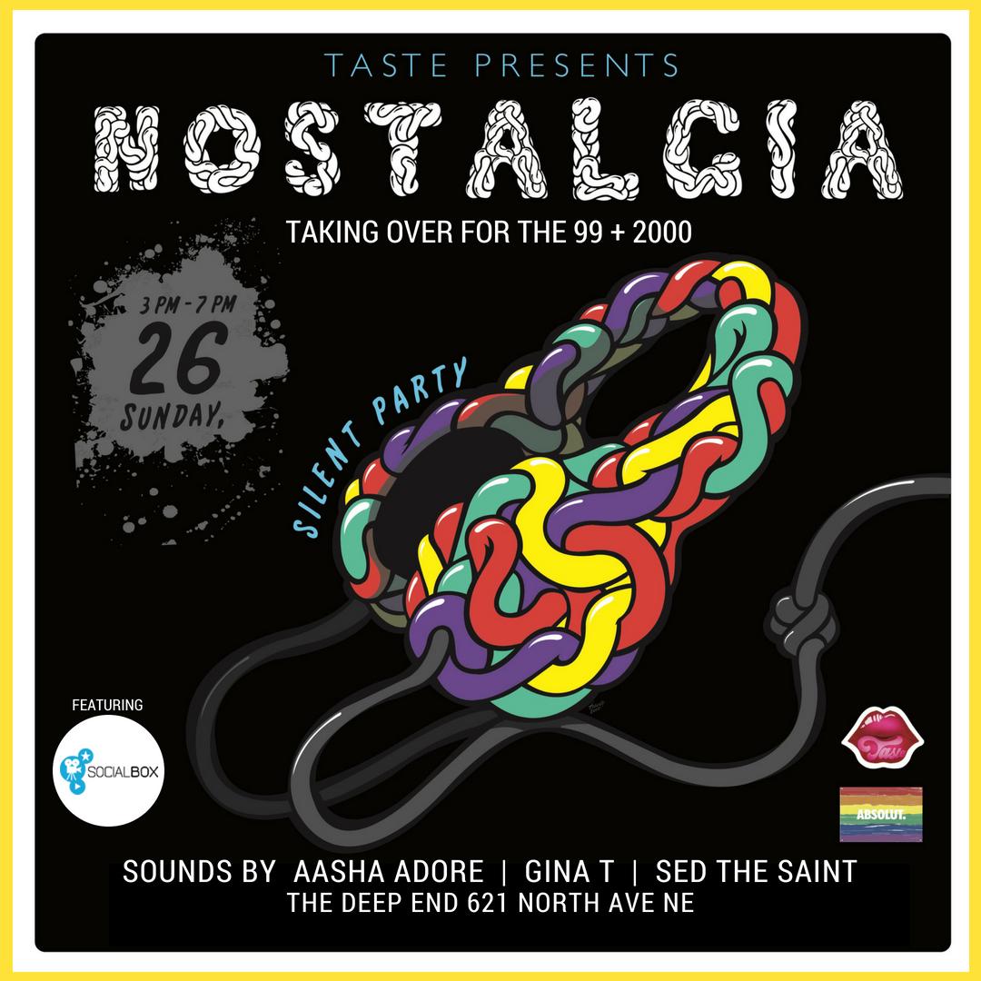 NOSTALGIA_FINAL.png