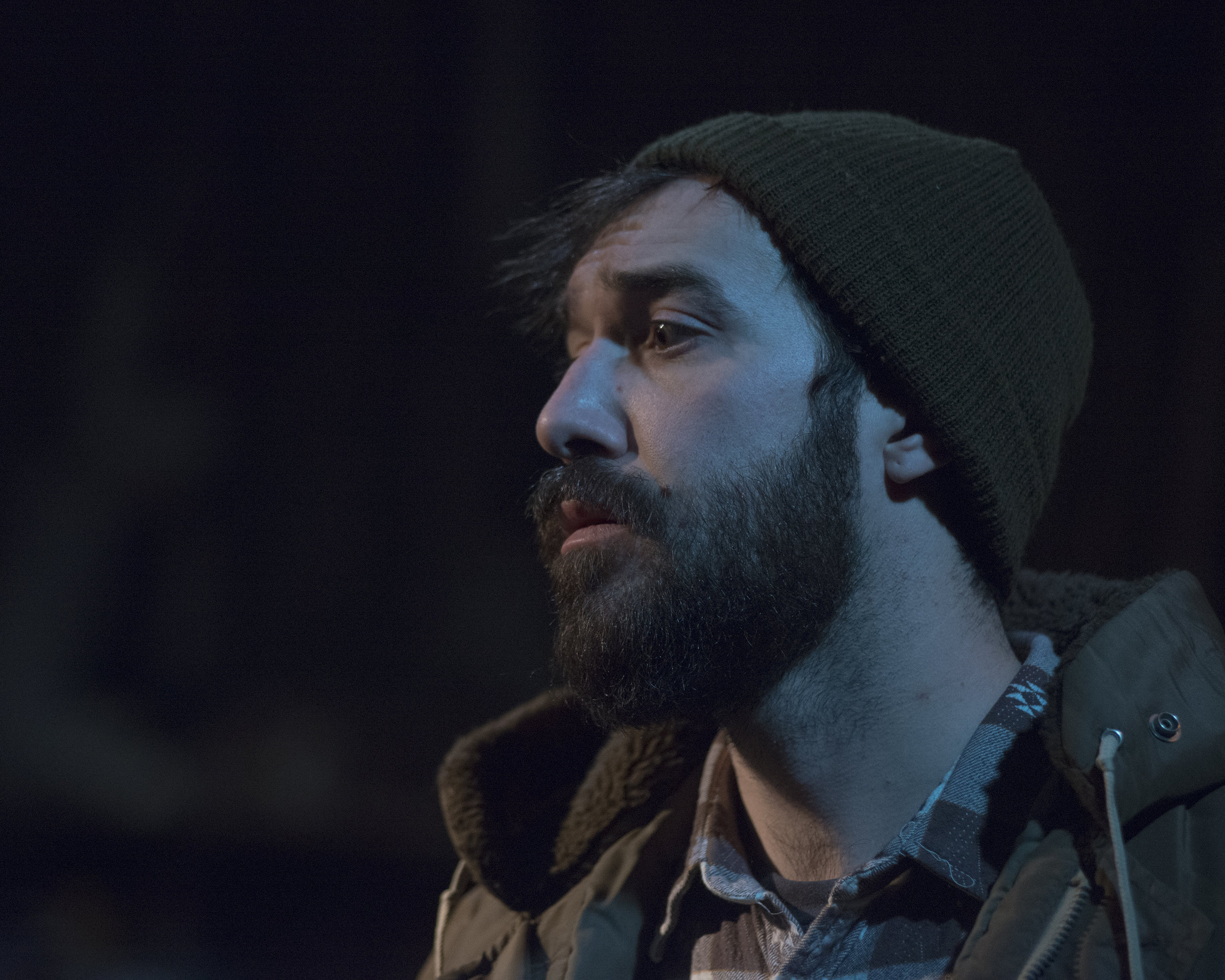 Matt Sanford in The aBig Heartless 9085.jpg