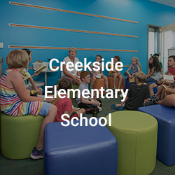 creeksideinnovate.png