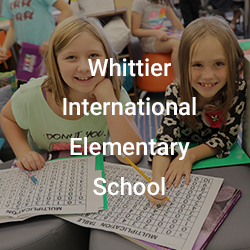 whittierinnovate.png