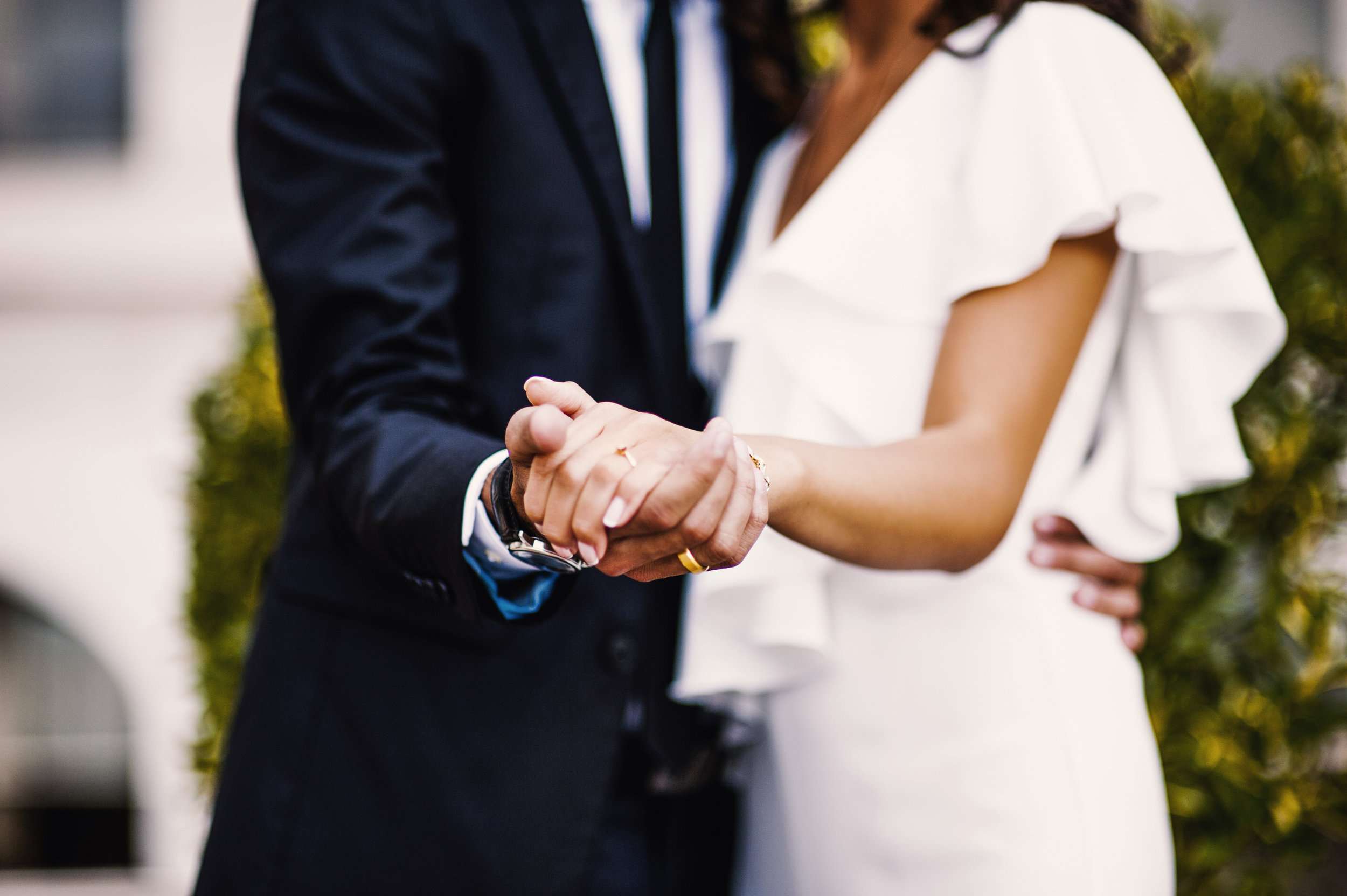 Chicago premarital counseling