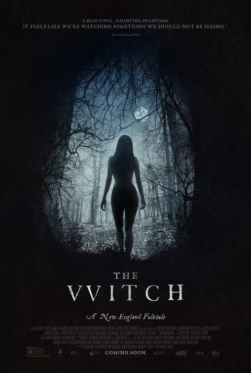 witch.poster.jpg