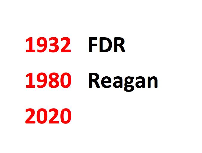 2020 slide.png