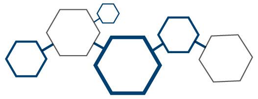 hex_pattern-01.jpg