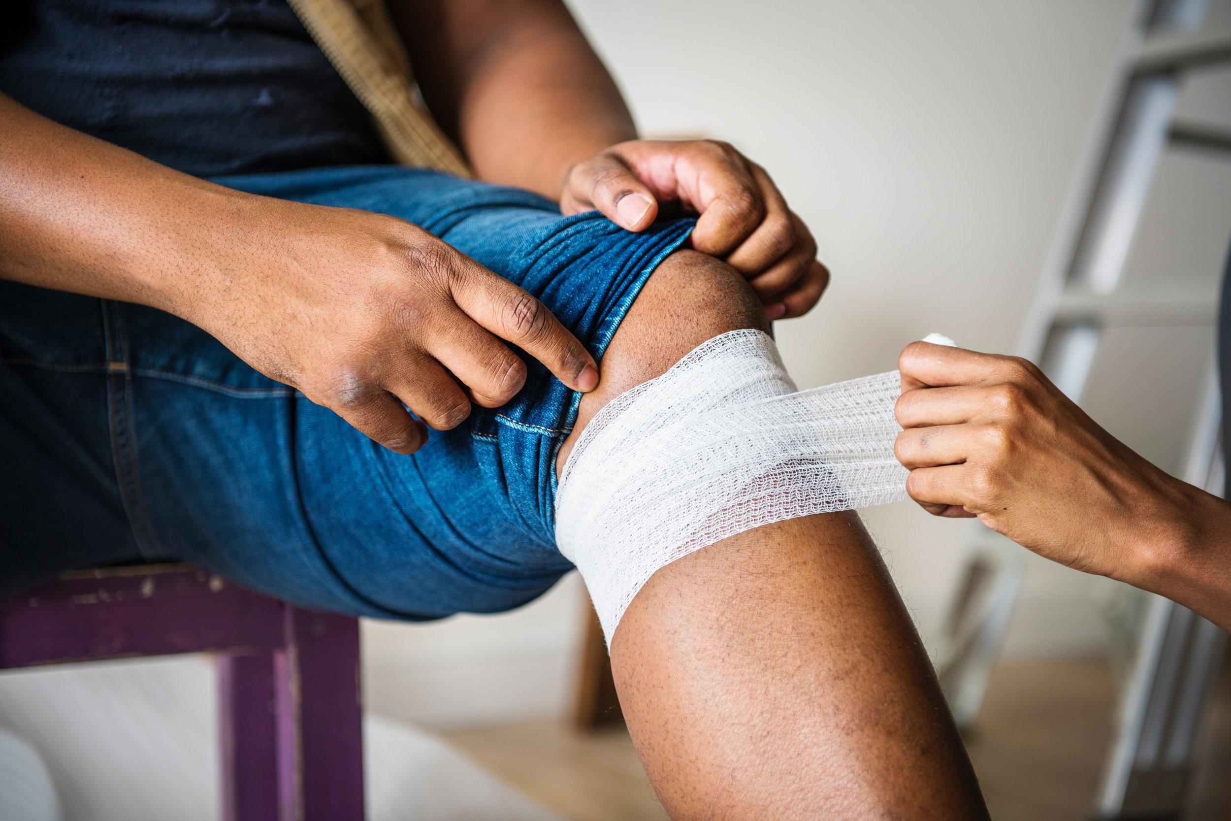 travel-wifi-yogofi-insurance-tips-injury-coverage