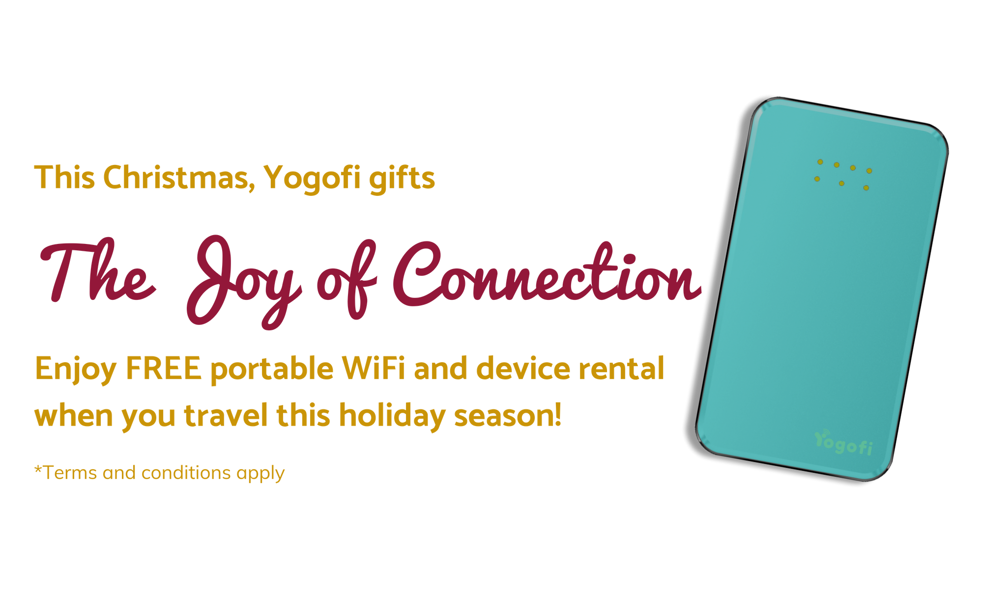 text+device Yogofi- The Joy of Connection- Website.png