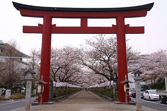 Photo Credit: Japan-Guide.com