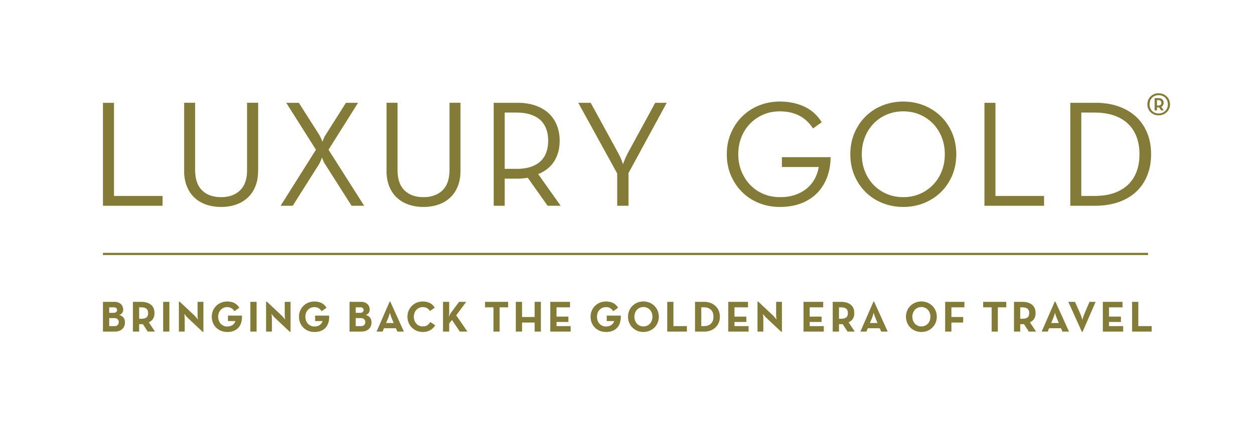 Luxury Gold logo.jpg