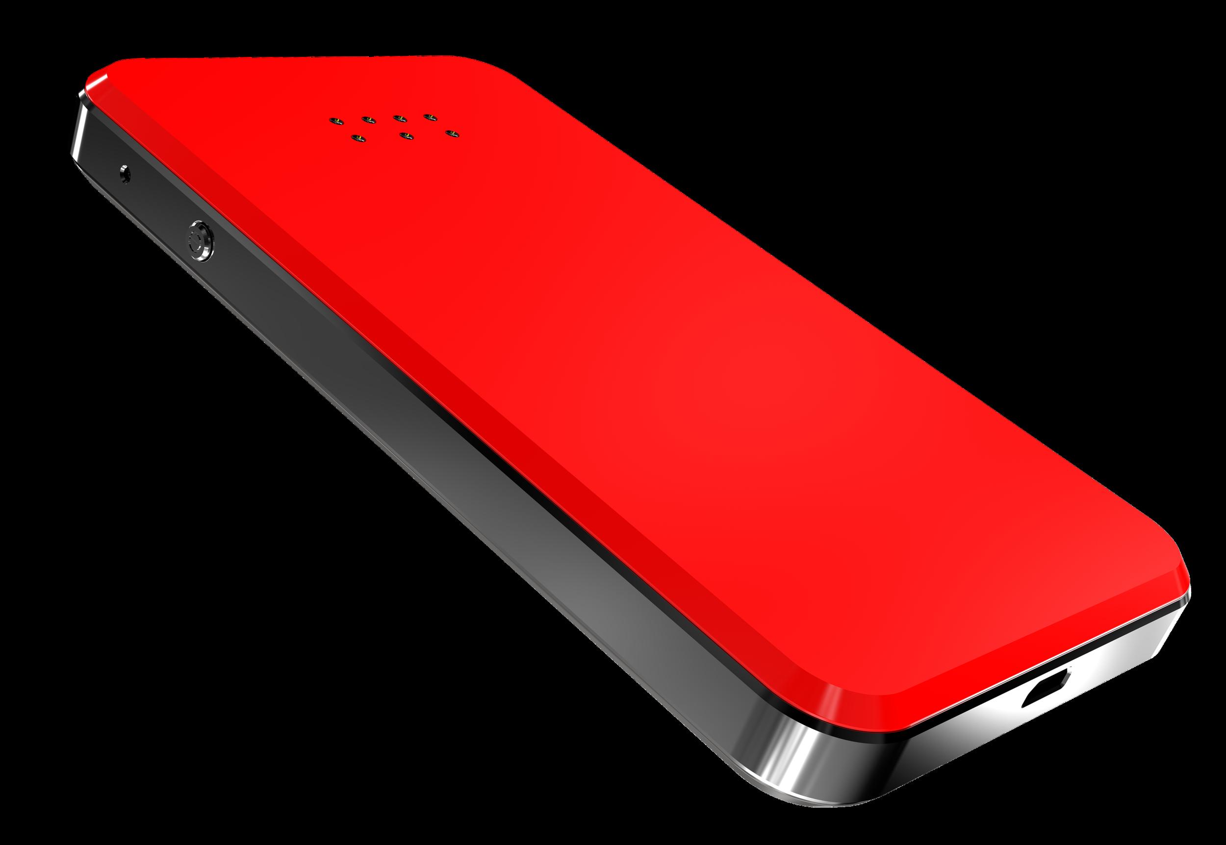 Red Slant BuyArtboard 1.png