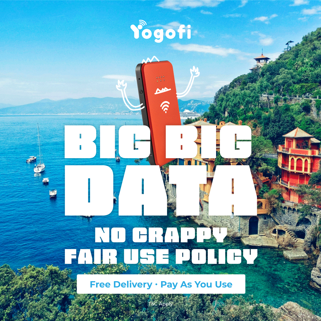 Big Big Data 1080x1080.png