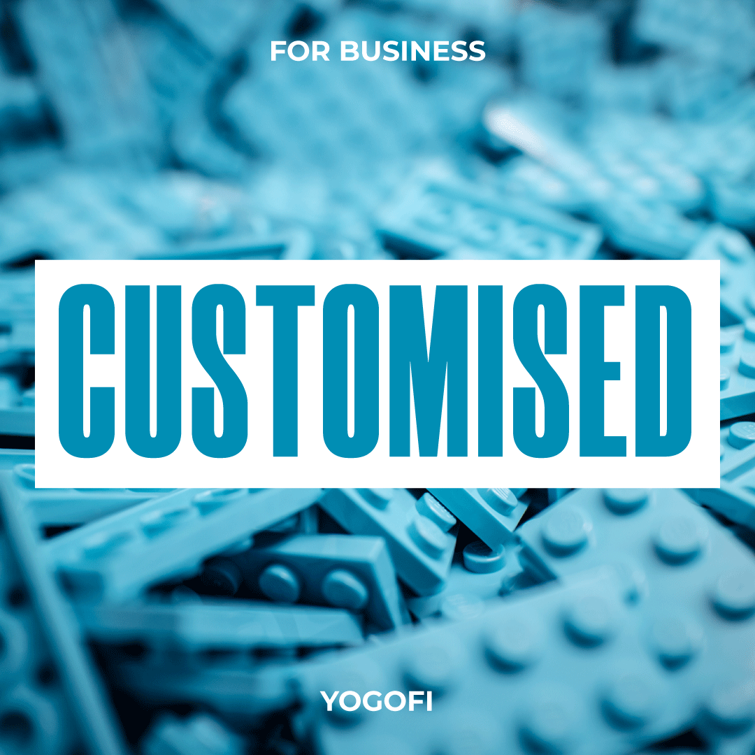 Yogofi-Pocket-Wifi-Business-Customized-Solutions