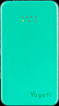 800x640_C5A9950 copy small 250x451.png