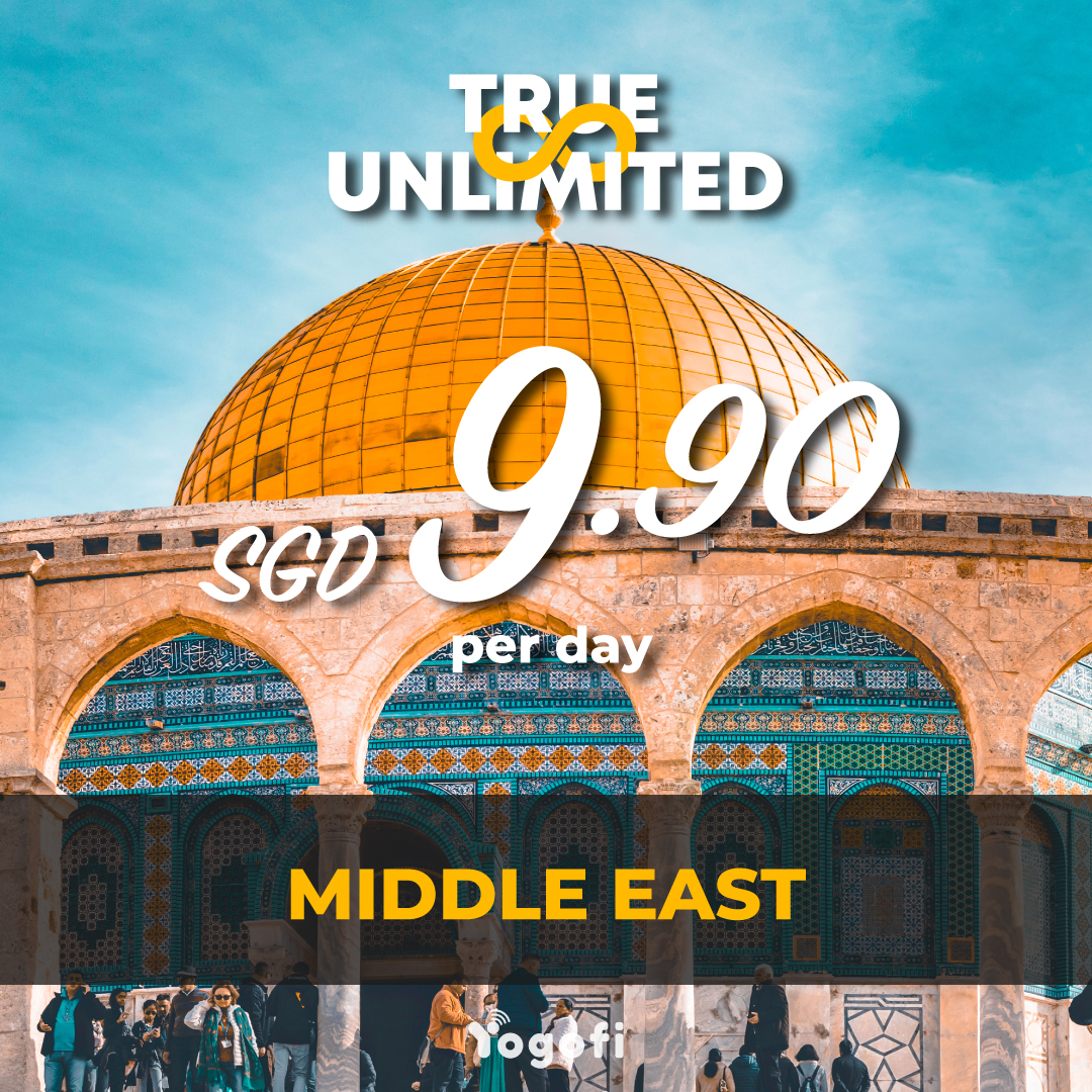 middle-east-promo_sgd.jpg