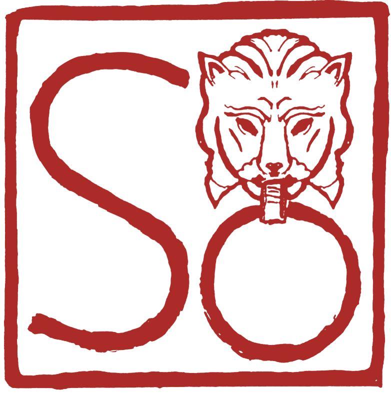 SO Emblem.JPG