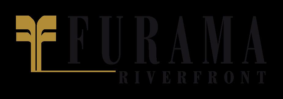 Furama-Logo.png