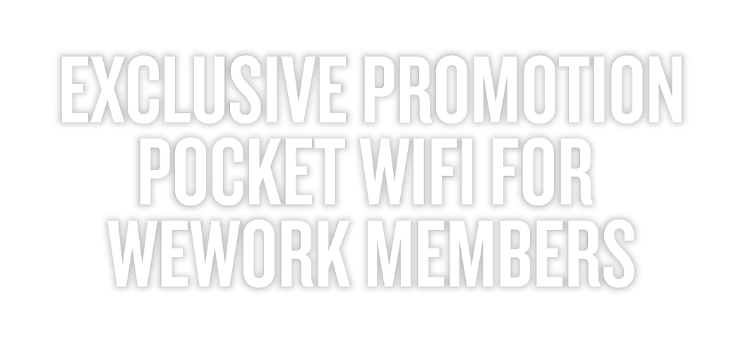 wework-web-banners-COPY.png