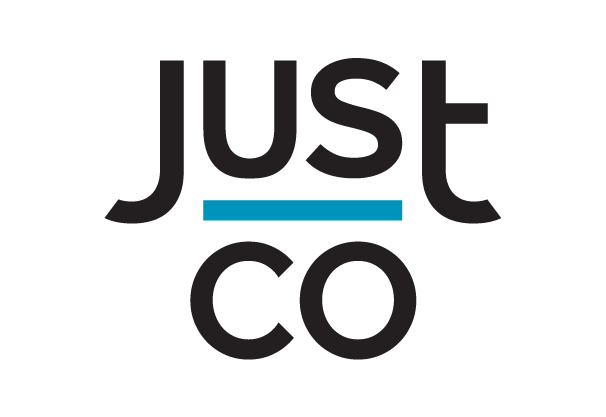 Just-Co-logo-RGB.png
