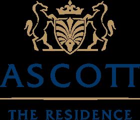 logo-ascott-redesign.png