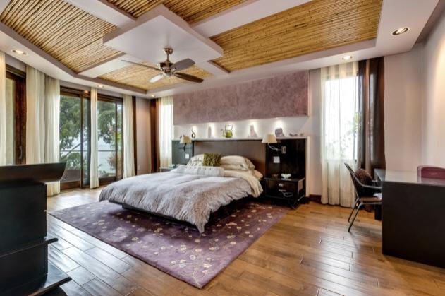 Punta Gabriella - Grand Master Suite