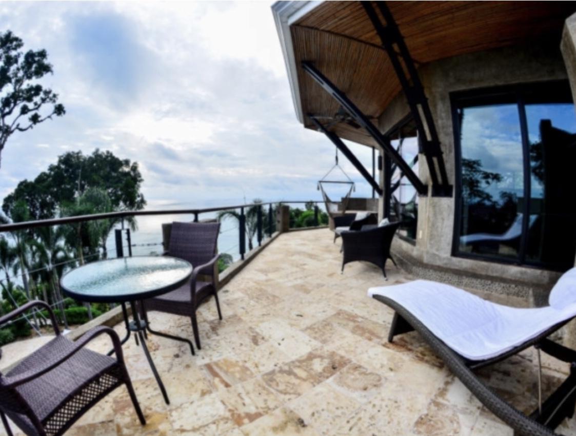 Punta Gabriella - Penthouse